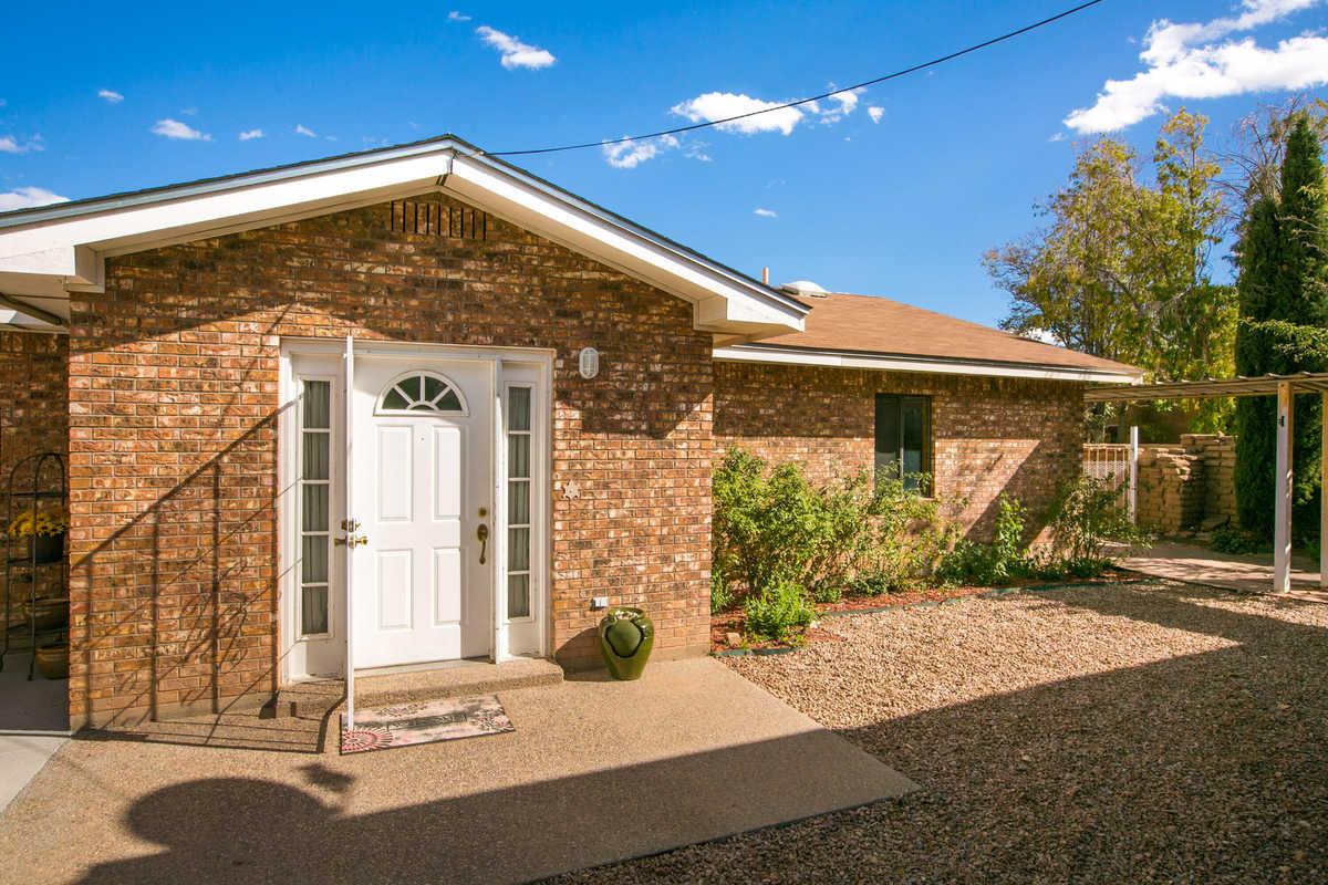 $425,000 - 4Br/4Ba -  for Sale in Albuquerque
