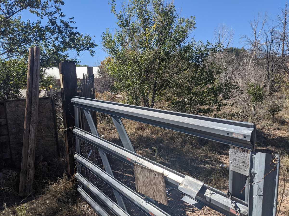 $75,000 - Br/Ba -  for Sale in Lands Of Candelaria Desi And Rosita, Placitas