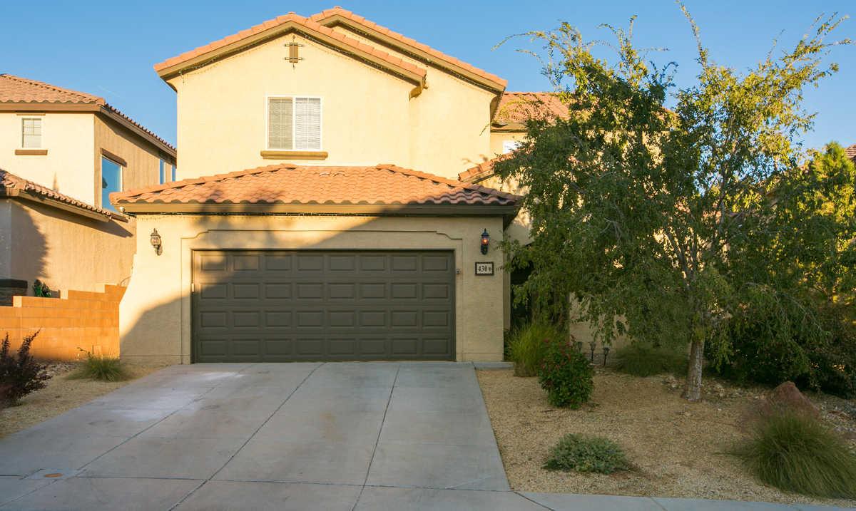$420,000 - 4Br/4Ba -  for Sale in Rio Rancho