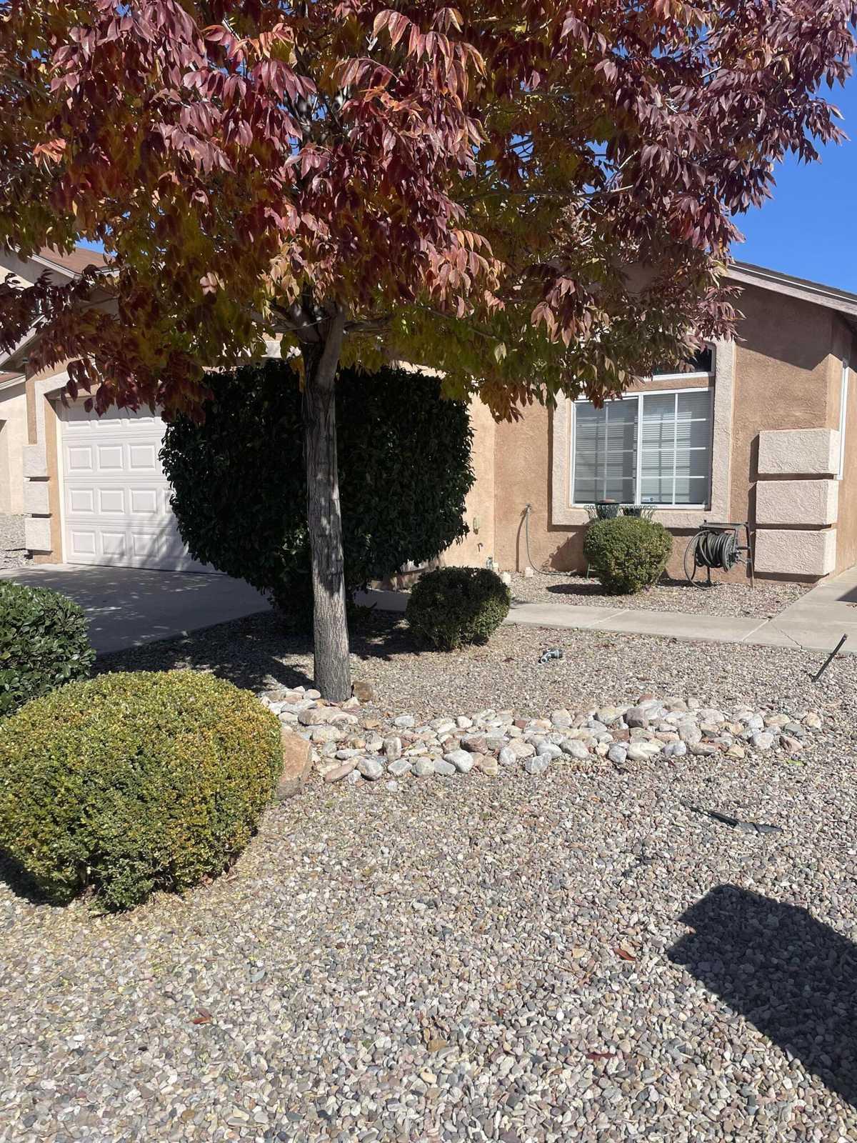 $225,000 - 3Br/2Ba -  for Sale in Albuquerque
