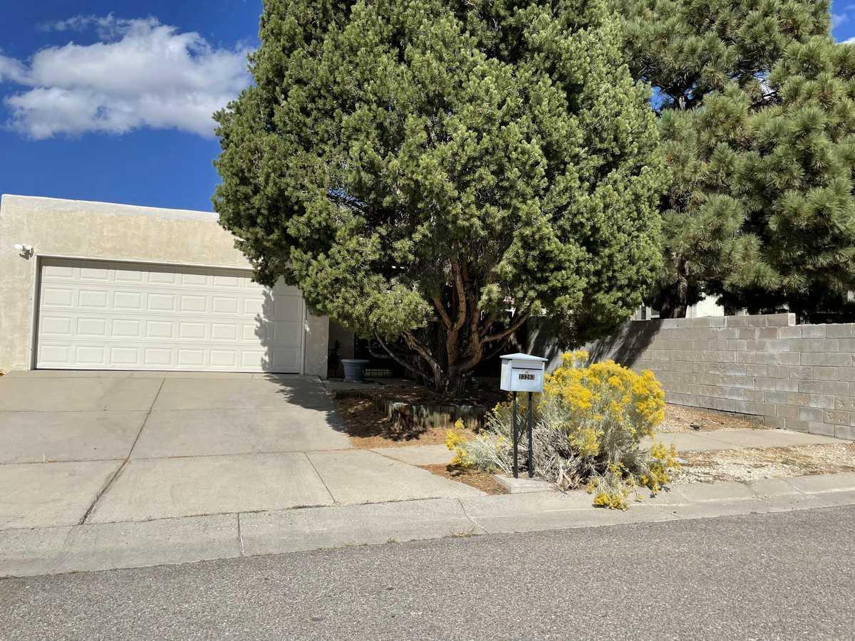 $210,000 - 2Br/2Ba -  for Sale in Albuquerque