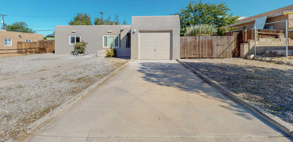 $219,900 - 3Br/2Ba -  for Sale in Albuquerque
