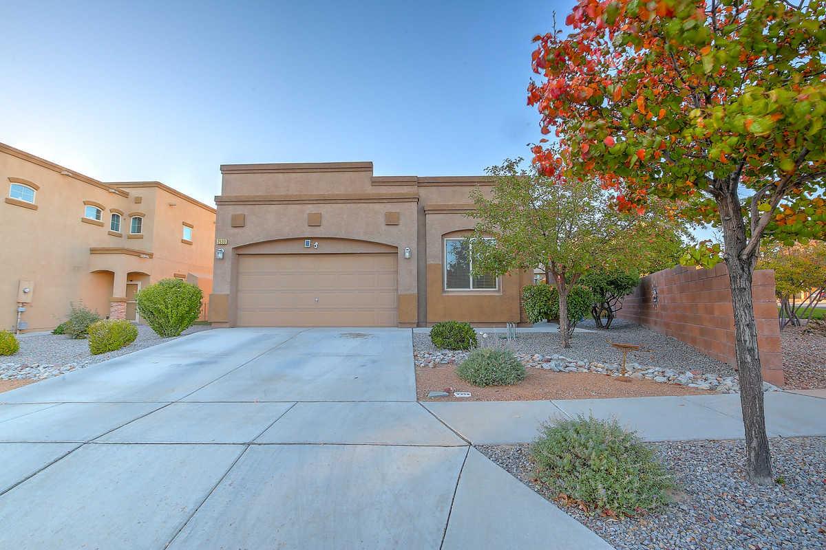 $235,000 - 2Br/2Ba -  for Sale in Rio Rancho