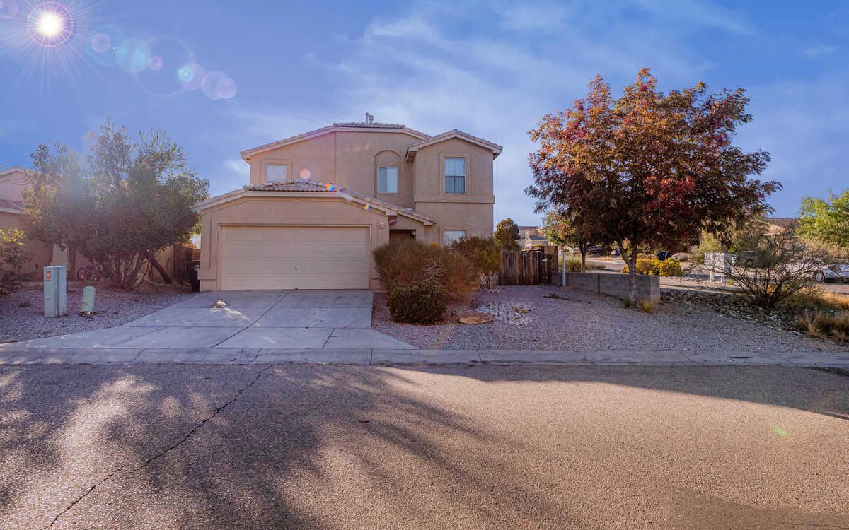 $265,000 - 4Br/3Ba -  for Sale in Albuquerque