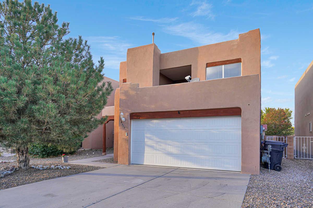 $280,000 - 3Br/3Ba -  for Sale in Albuquerque