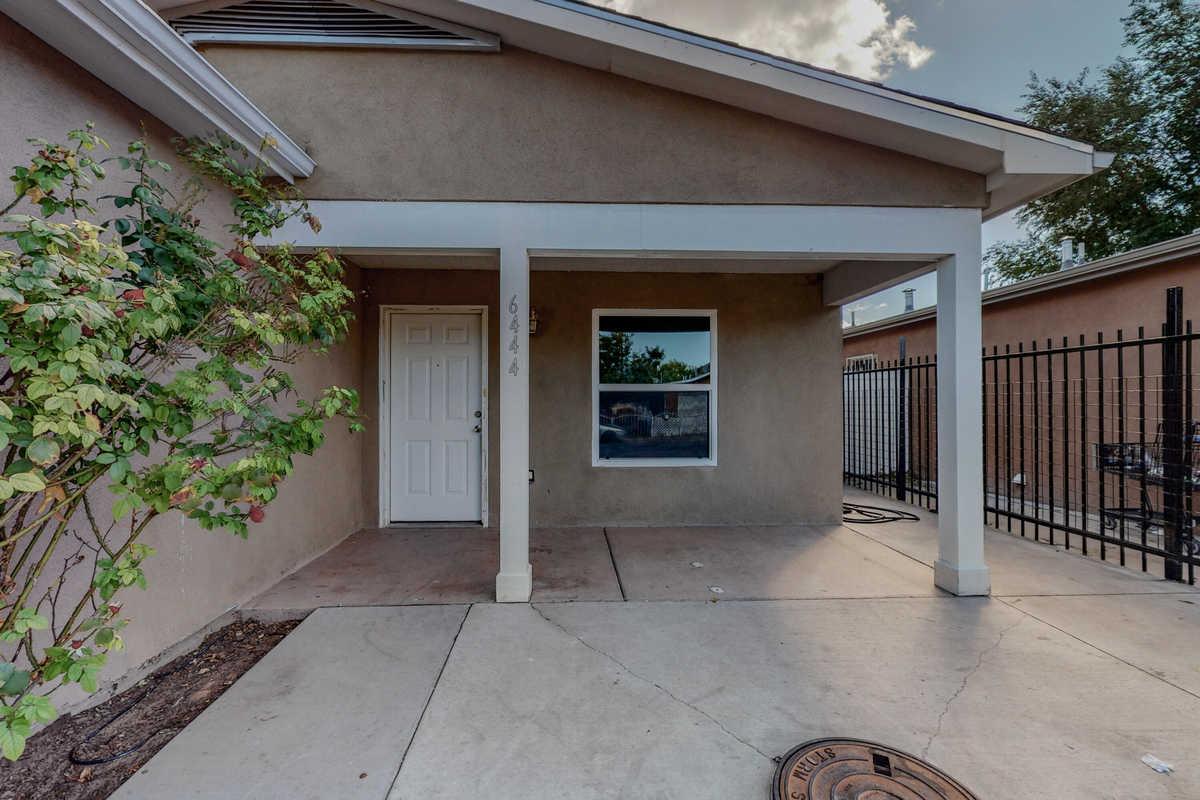 $185,000 - 3Br/2Ba -  for Sale in Albuquerque