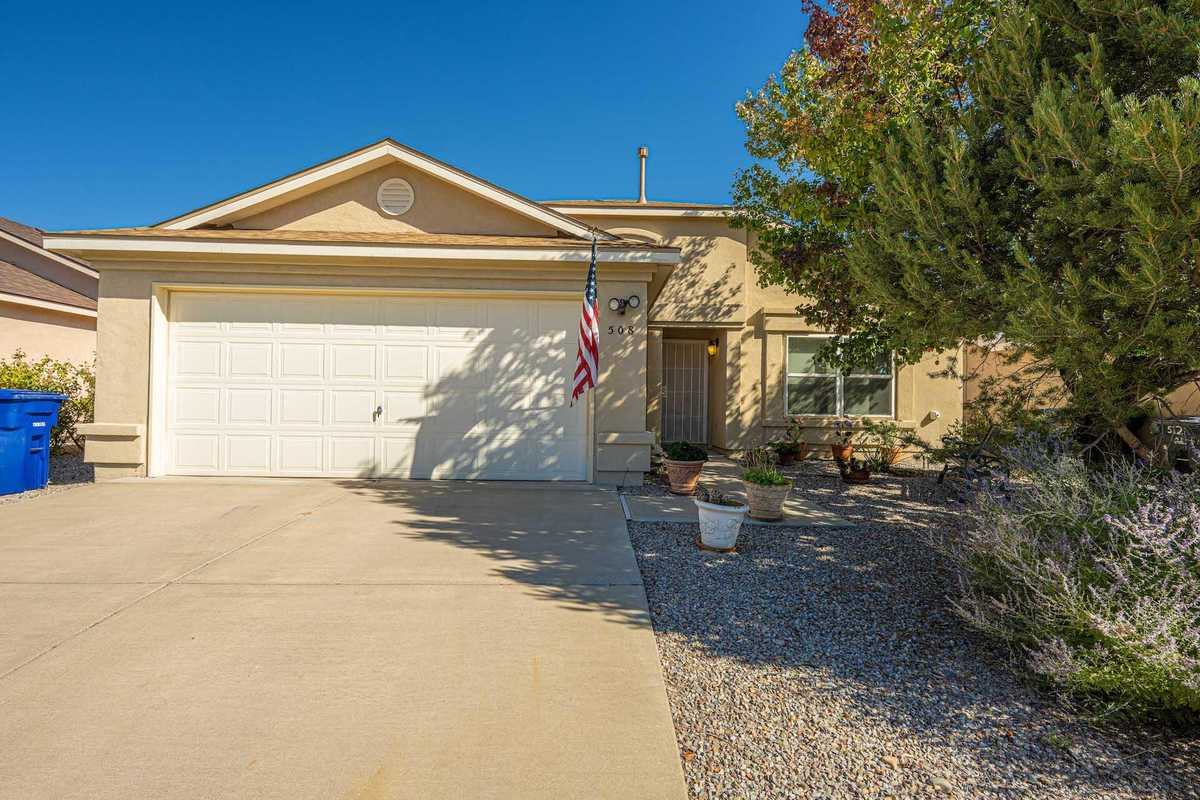 $249,900 - 3Br/2Ba -  for Sale in Mirabella, Albuquerque