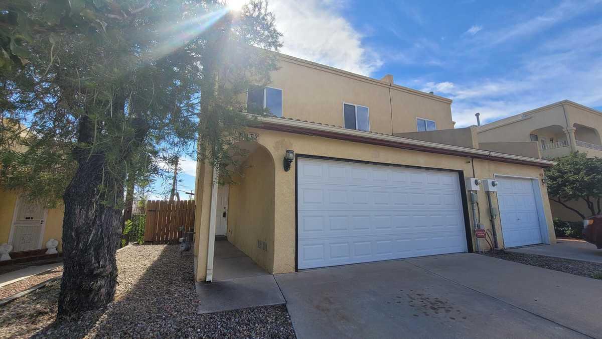 $175,000 - 3Br/2Ba -  for Sale in Albuquerque