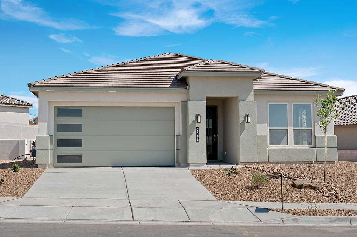 $446,815 - 4Br/3Ba -  for Sale in Subdivision: Jemez Vista At Mariposalot:, Rio Rancho
