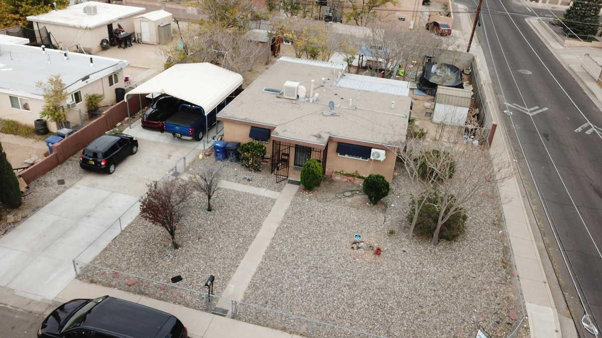 $214,900 - 2Br/2Ba -  for Sale in Albuquerque