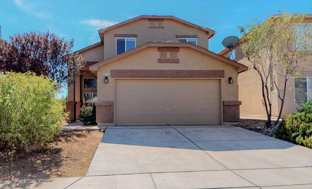$285,000 - 4Br/3Ba -  for Sale in Albuquerque