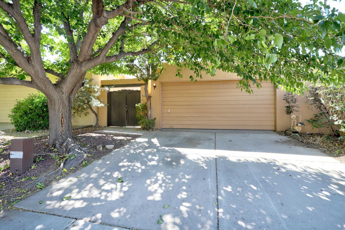 $239,000 - 2Br/2Ba -  for Sale in Albuquerque