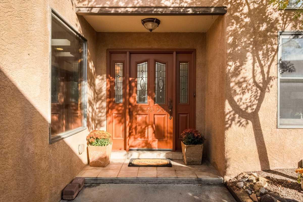 $480,000 - 4Br/2Ba -  for Sale in Albuquerque