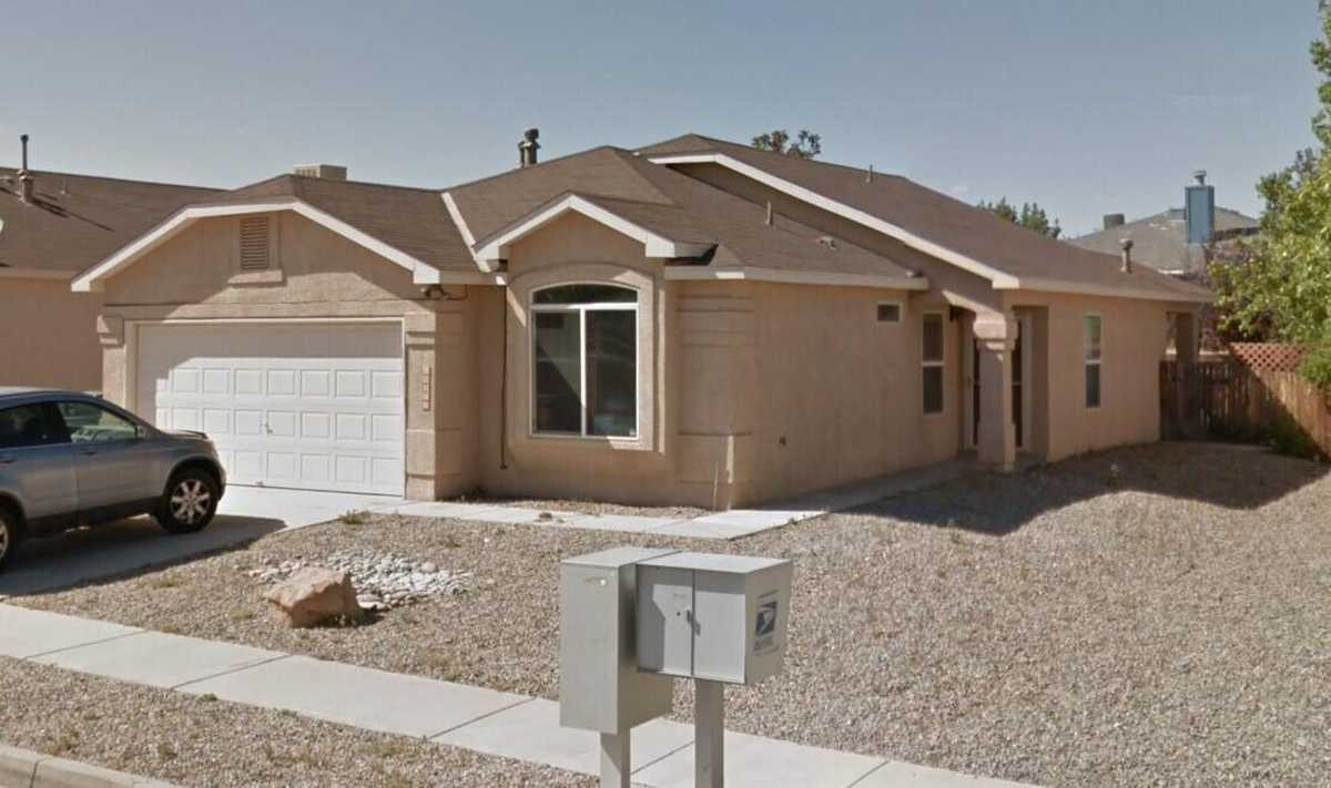 $198,000 - 3Br/2Ba -  for Sale in Sunrise Terrace, Albuquerque