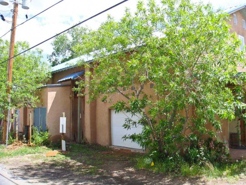 $264,000 - 1Br/2.00Ba -  for Sale in Blue Sky Woodworks Llc #a, Corrales