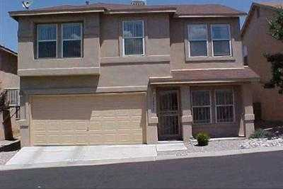 $175,000 - 3Br/3Ba -  for Sale in Tramway Highlands Sub, Albuquerque