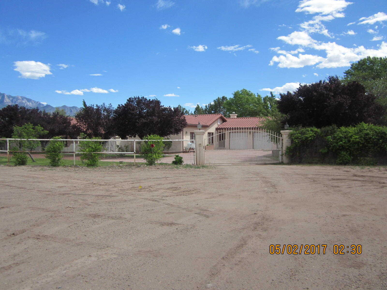 $825,000 - 5Br/5Ba -  for Sale in High Chaparral West, Bernalillo