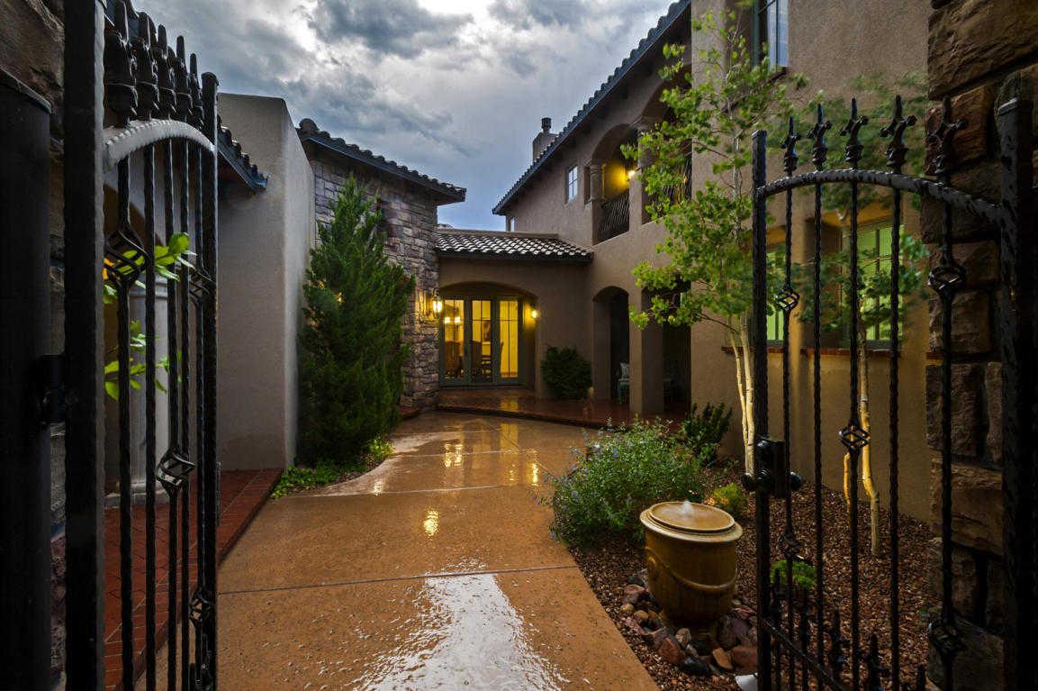$824,900 - 4Br/6Ba -  for Sale in Rio Rancho Estates, Rio Rancho