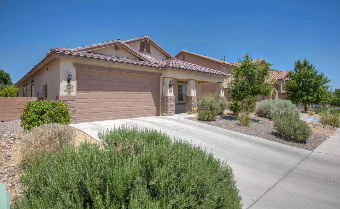 $262,000 - 4Br/2Ba -  for Sale in Loma Colorado East Unit 7b & 8, Rio Rancho