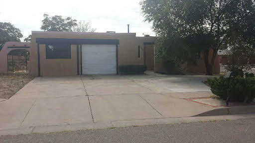 $126,300 - 3Br/2Ba -  for Sale in Westgate Heights Add, Albuquerque