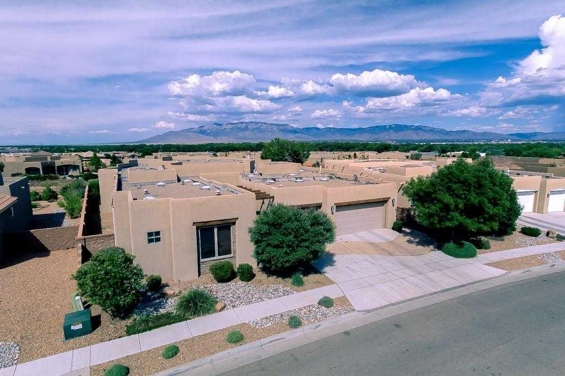 $725,000 - 4Br/4Ba -  for Sale in Andalucia/la Luz, Albuquerque