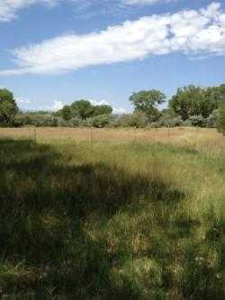 $75,000 - Br/Ba -  for Sale in N/a, Ojo Caliente