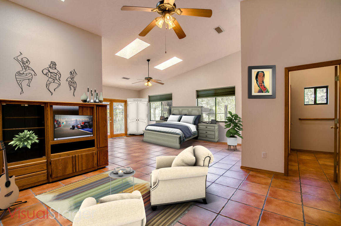 $449,000 - 5Br/3Ba -  for Sale in Albuquerque
