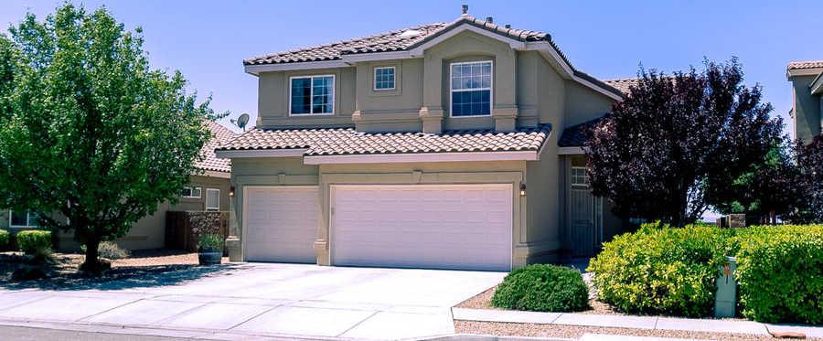 $497,000 - 5Br/3Ba -  for Sale in Desert Ridge Trails Sub, Albuquerque