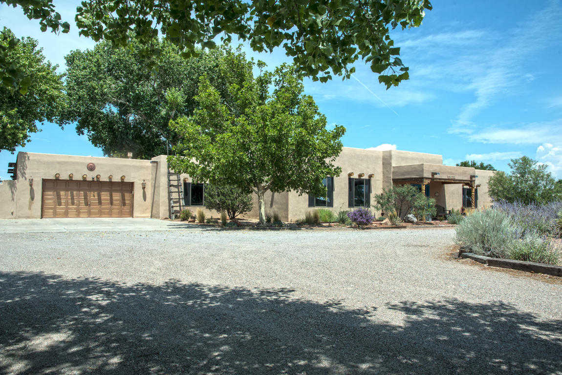 $506,000 - 3Br/5Ba -  for Sale in Valle Verde Estates, Albuquerque