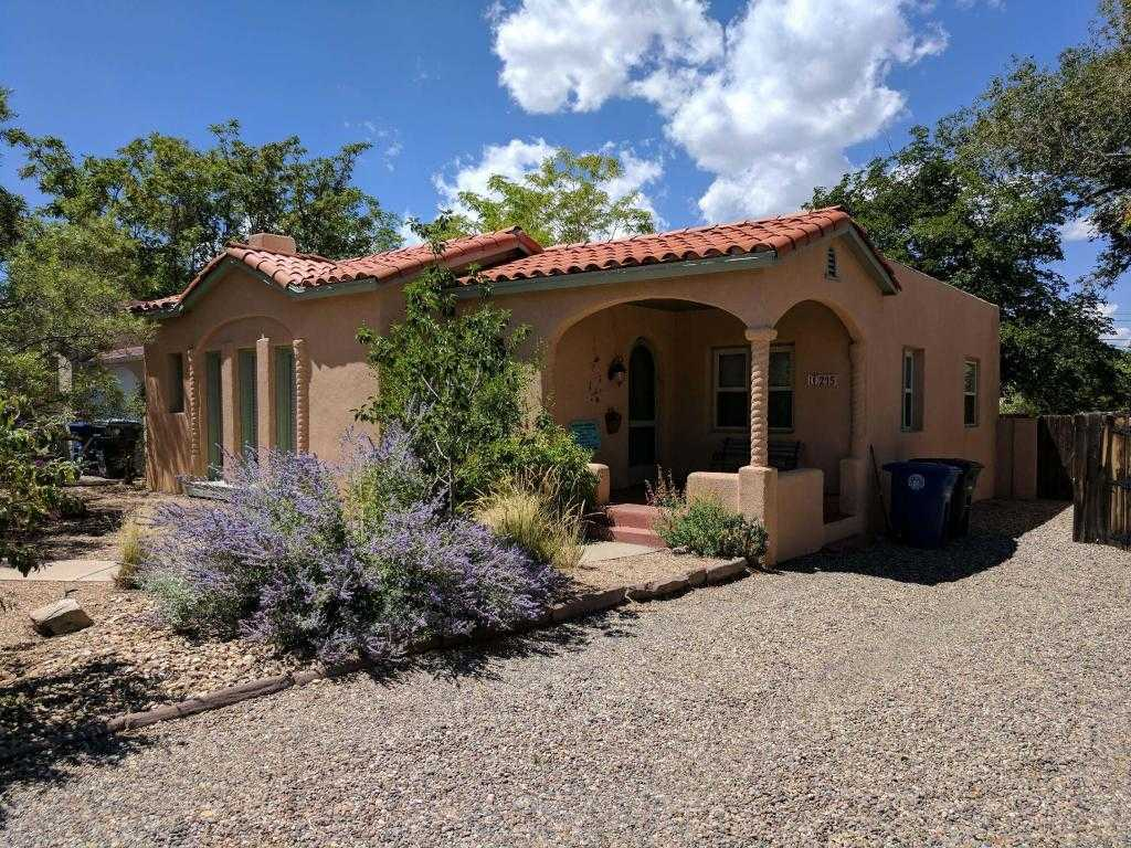 $465,000 - 3Br/2Ba -  for Sale in University Heights Add, Albuquerque