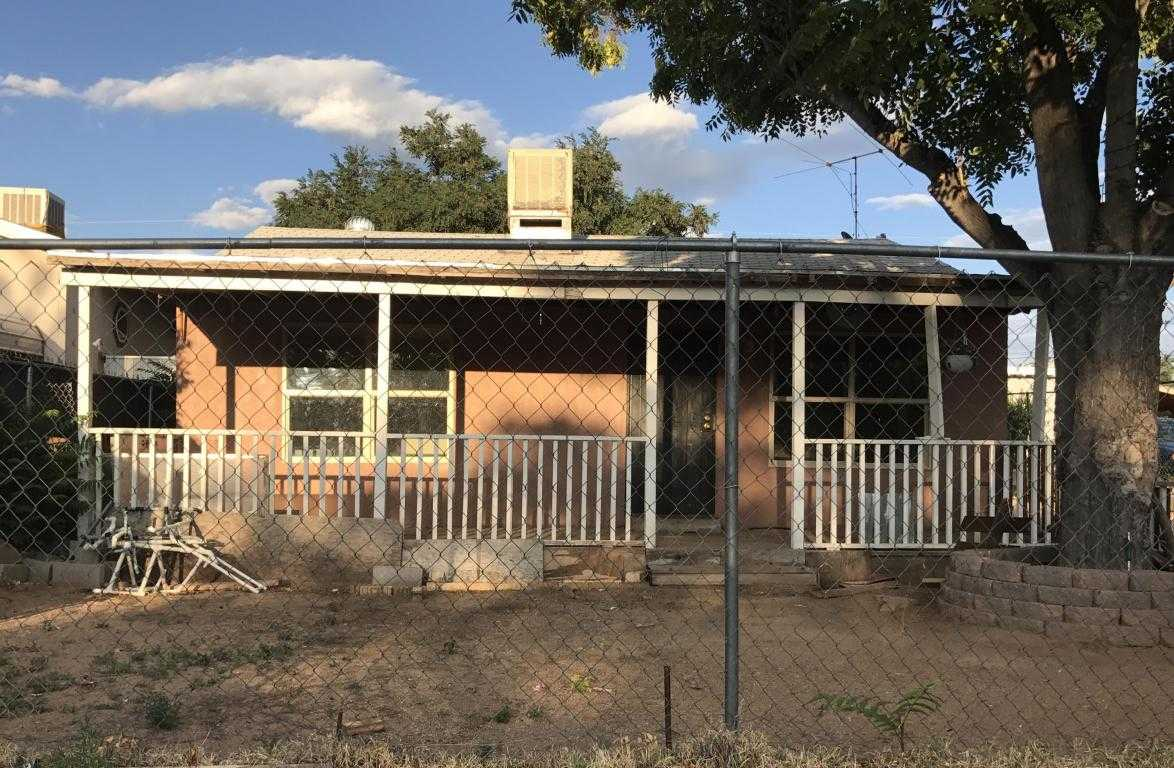 $87,500 - 2Br/1Ba -  for Sale in Middle Rio Grande Conservancy, Albuquerque