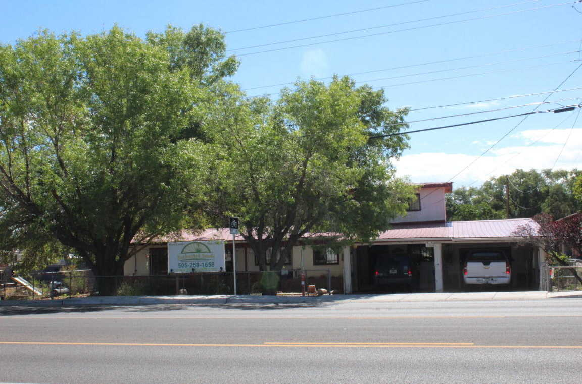$155,500 - 3Br/2Ba -  for Sale in Peralta