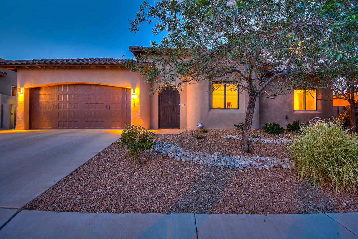 $725,000 - 4Br/4Ba -  for Sale in Oxbow North, Albuquerque