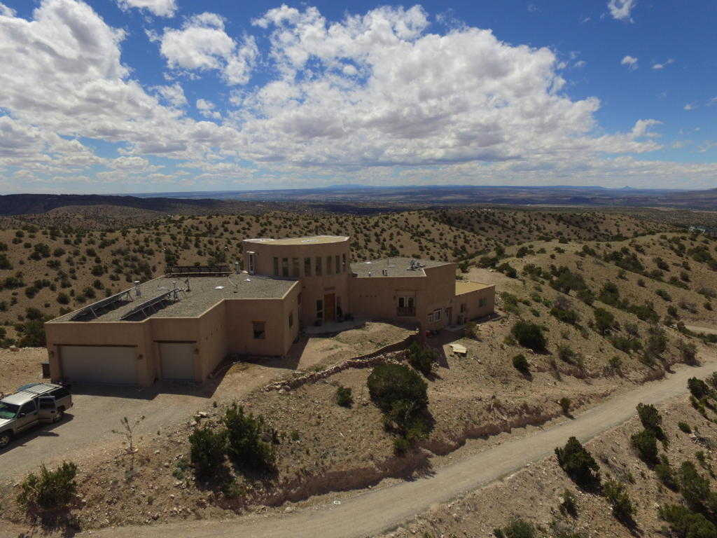 $649,900 - 6Br/6Ba -  for Sale in Ideal Acres 3, Placitas