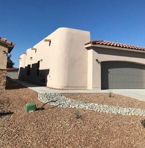 $179,800 - 3Br/2Ba -  for Sale in Coronado Estates, Los Lunas