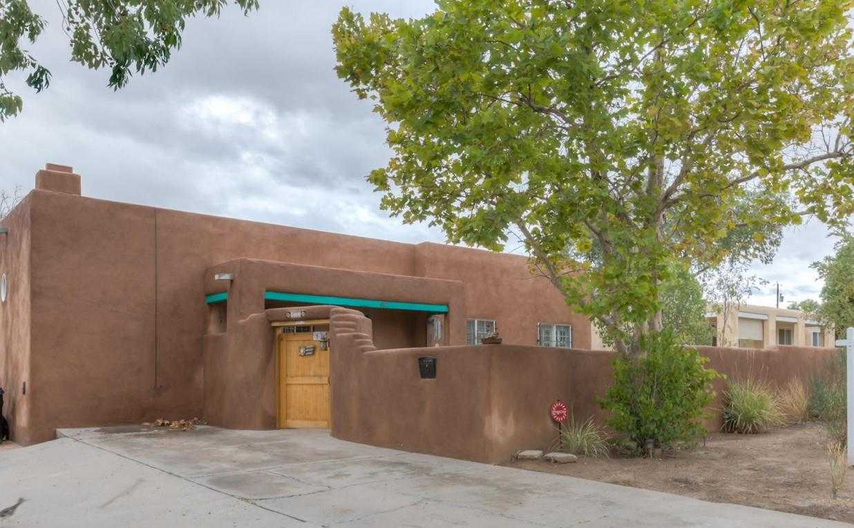 $379,900 - 3Br/2Ba -  for Sale in Tk Giants Amd Sub, Albuquerque