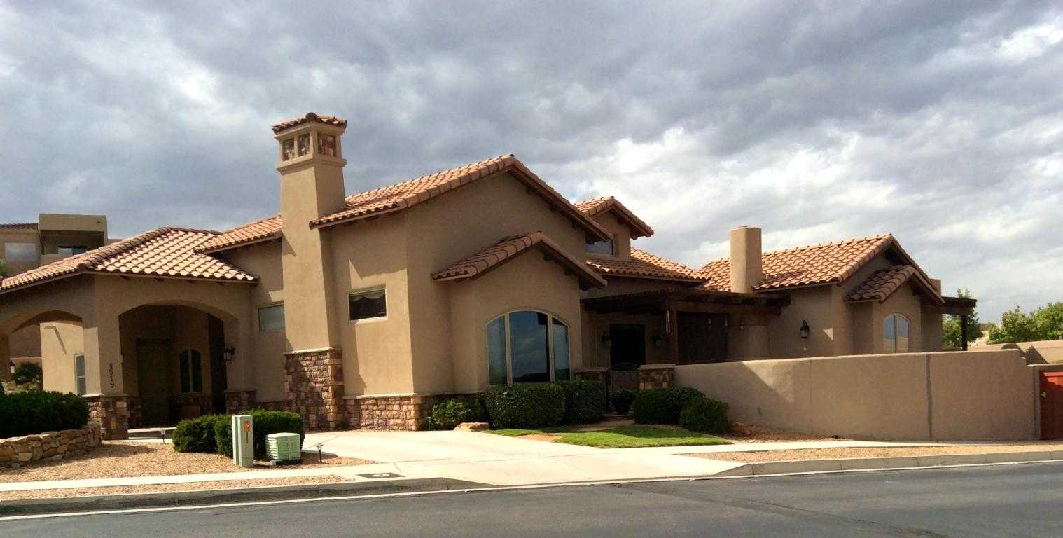 $660,000 - 4Br/3Ba -  for Sale in Oxbow North, Albuquerque