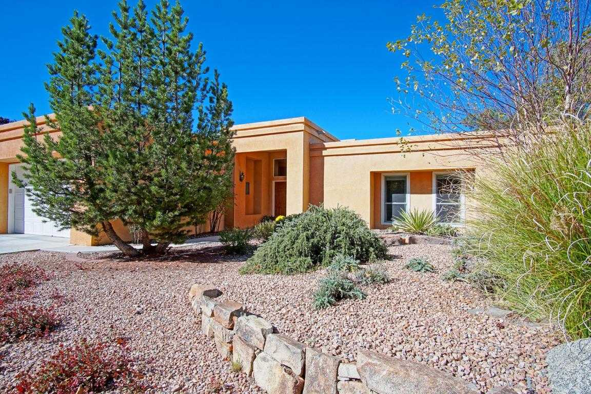 $410,000 - 3Br/2Ba -  for Sale in Peppertree Sub, Albuquerque