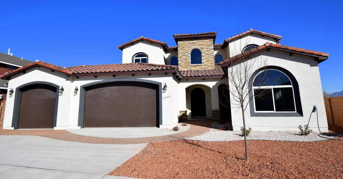 $495,000 - 4Br/3Ba -  for Sale in Knolls/paradise Hills Un 02, Albuquerque