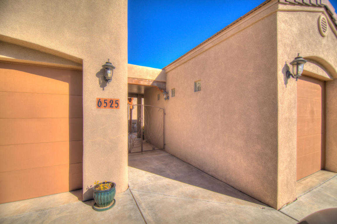 $550,000 - 3Br/3Ba -  for Sale in Rio Rancho Estates Unit 20 Vis, Rio Rancho