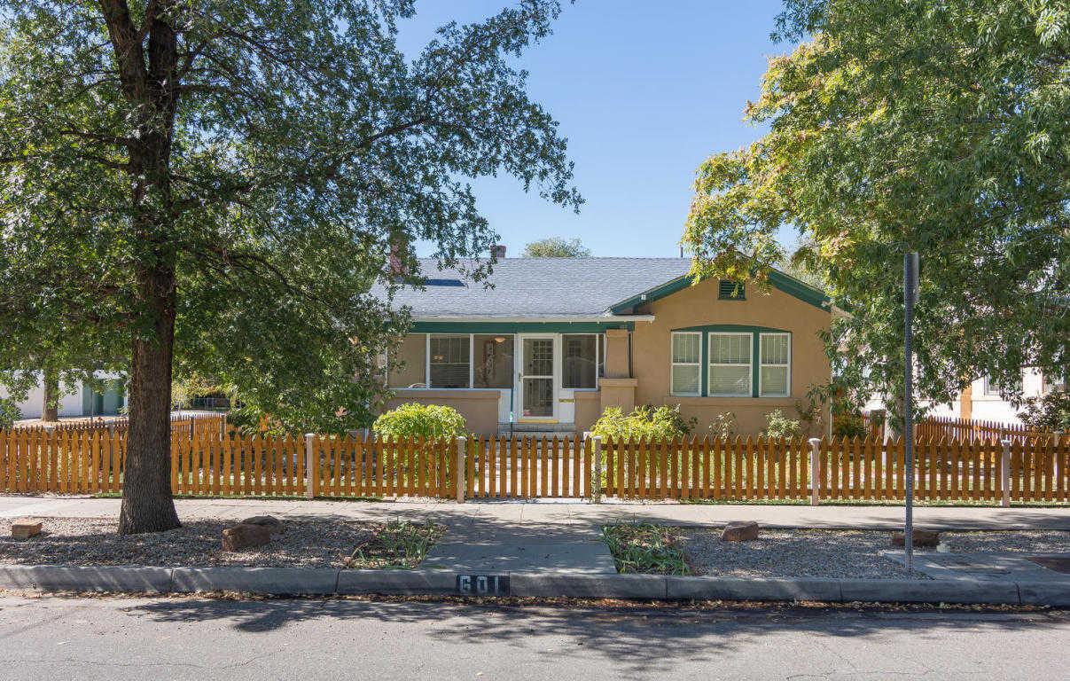 $335,000 - 2Br/2Ba -  for Sale in Albuquerque