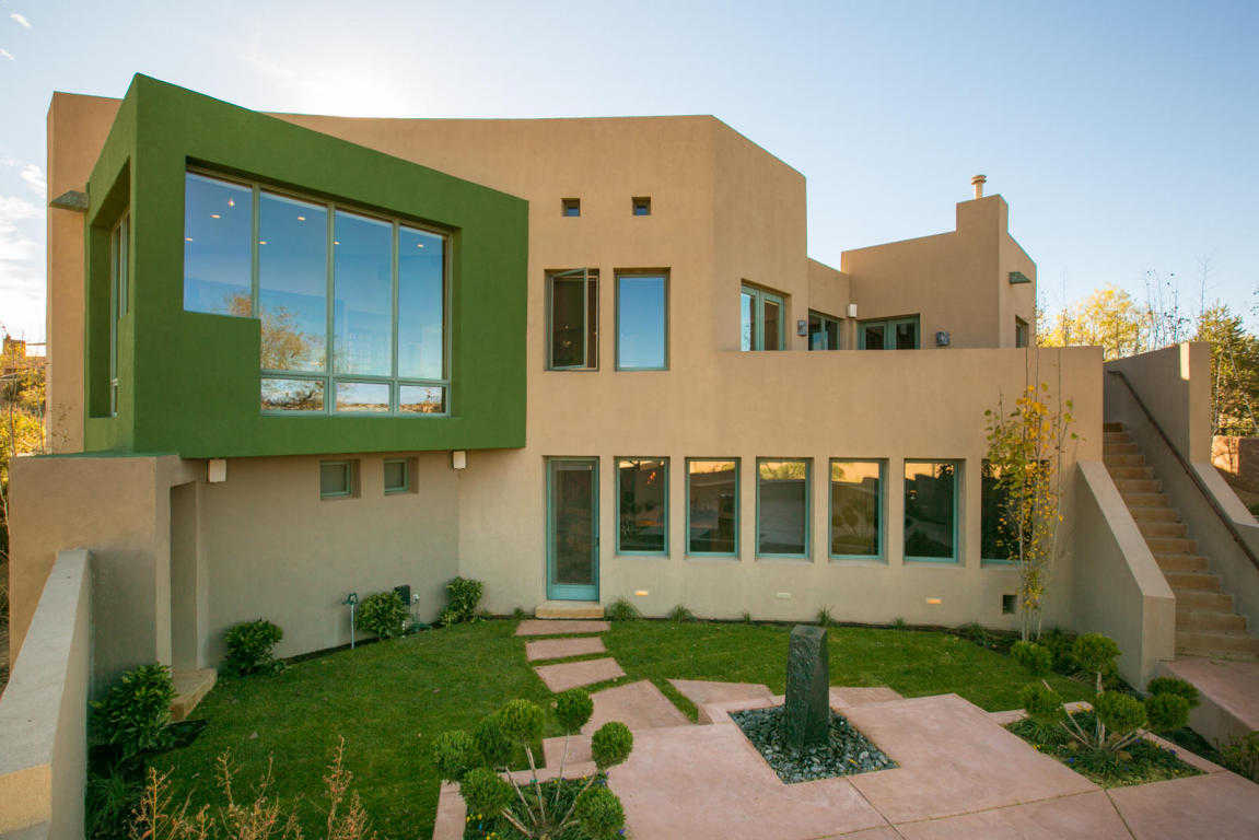 $950,000 - 4Br/5Ba -  for Sale in Oxbow Bluff Sub, Albuquerque