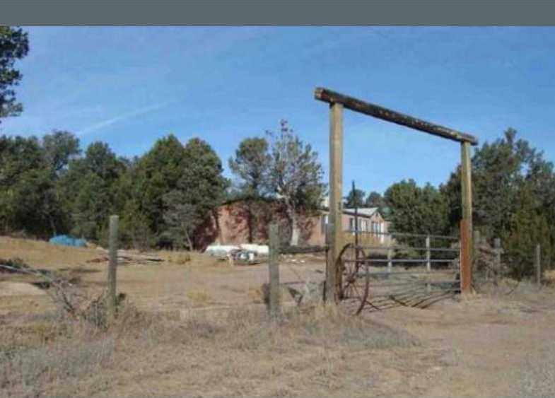 $87,400 - 4Br/2Ba -  for Sale in Sundance Mountain Ranches, Edgewood