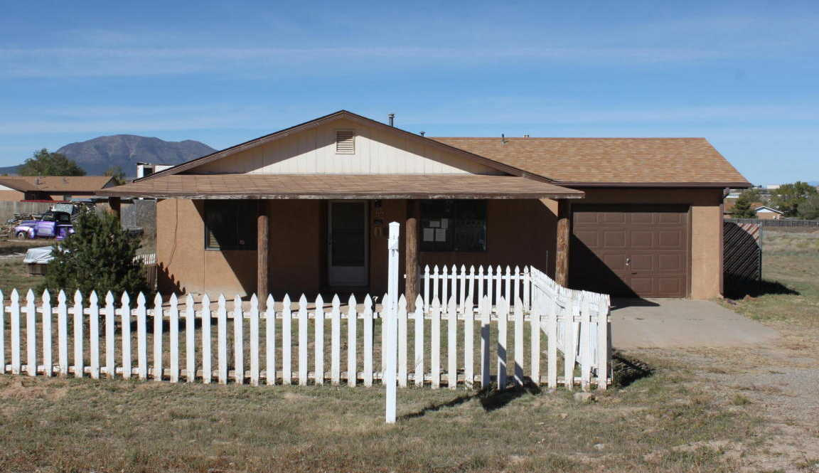 $94,700 - 3Br/2Ba -  for Sale in Meadows, Edgewood