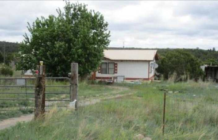 $122,767 - 3Br/2Ba -  for Sale in Manzano Spgs South A Sub, Edgewood