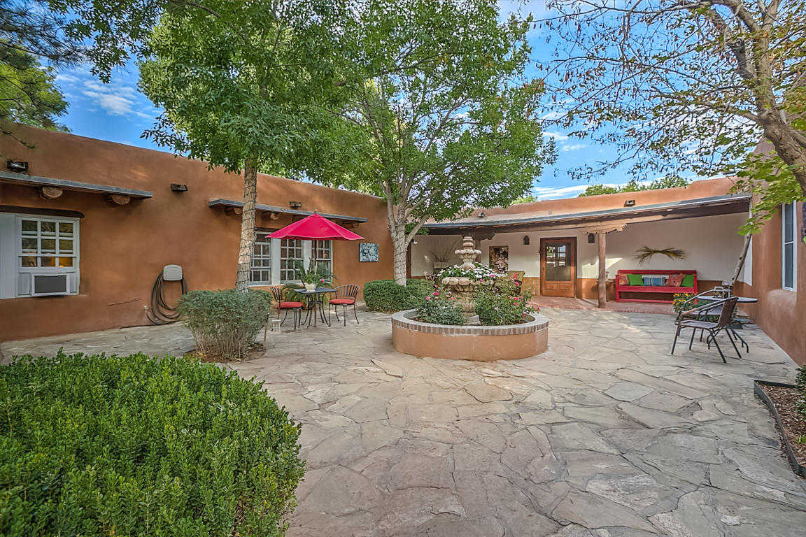 $1,295,000 - 5Br/5Ba -  for Sale in Lands Of Ruth L Owens, Corrales