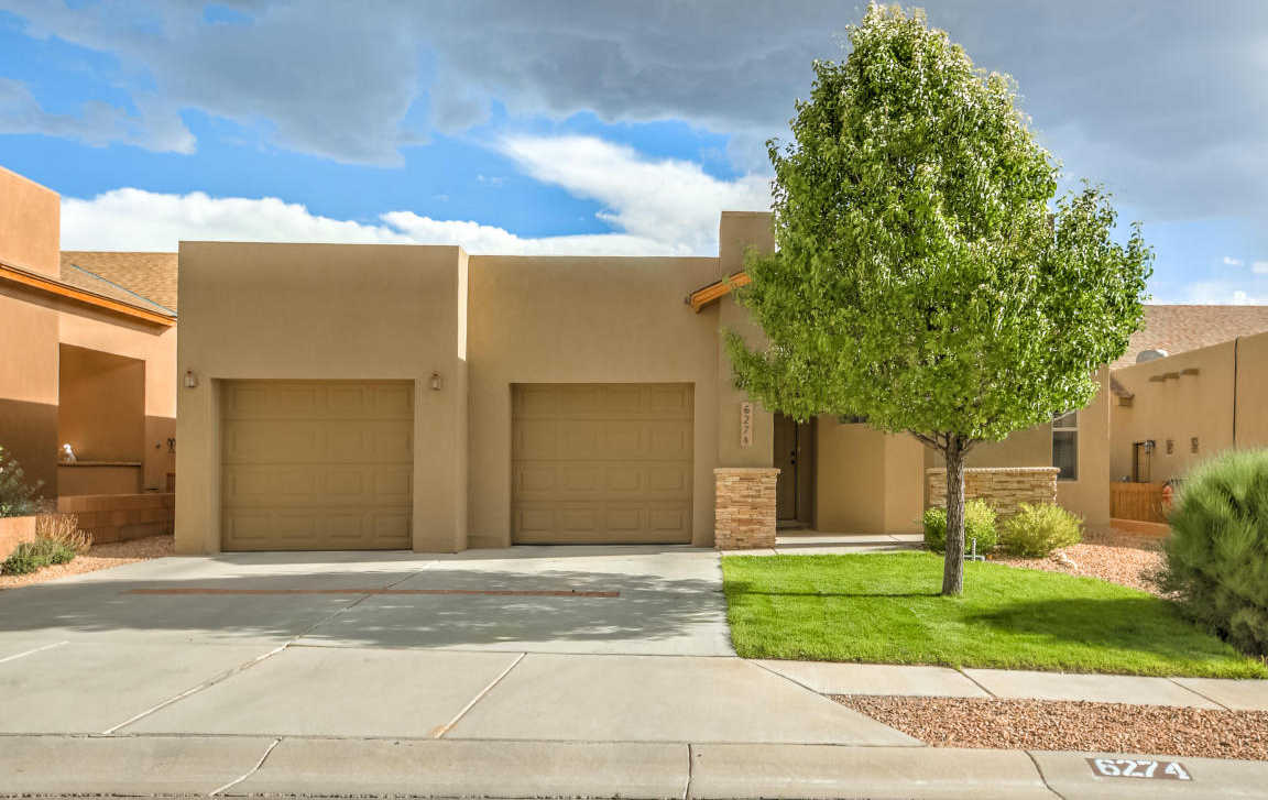 $225,000 - 3Br/2Ba -  for Sale in Saltillo Un 01, Albuquerque