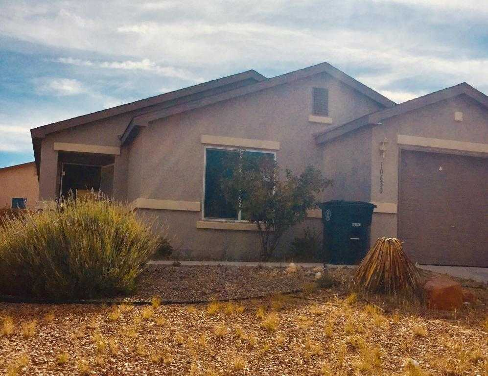 $129,900 - 3Br/2Ba -  for Sale in Anderson Heights, Albuquerque