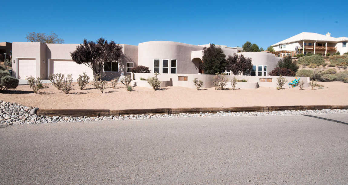 $529,000 - 5Br/3Ba -  for Sale in Gray Hawk Estates, Rio Rancho