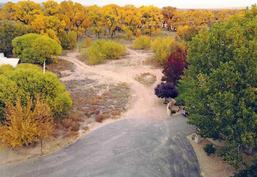 $360,000 - Br/Ba -  for Sale in Cerca Del Rio A Sub, Albuquerque